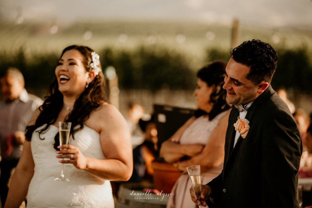 180630_wedding_lily_ryan_mission_soledad_california_danielle_alysse_photography_blog_993_WEB.jpg