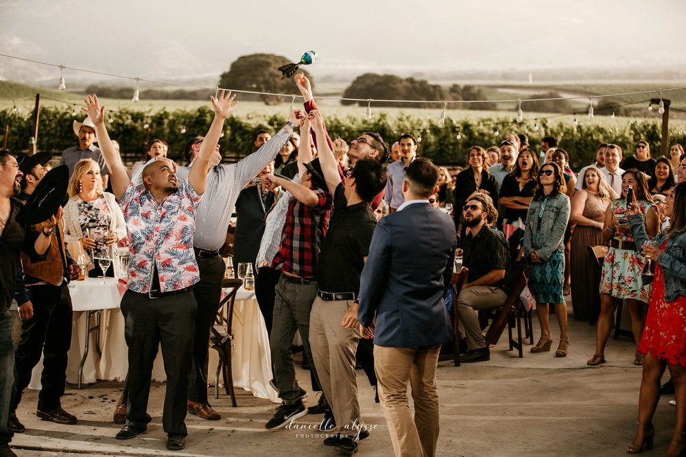 180630_wedding_lily_ryan_mission_soledad_california_danielle_alysse_photography_blog_1045_WEB.jpg