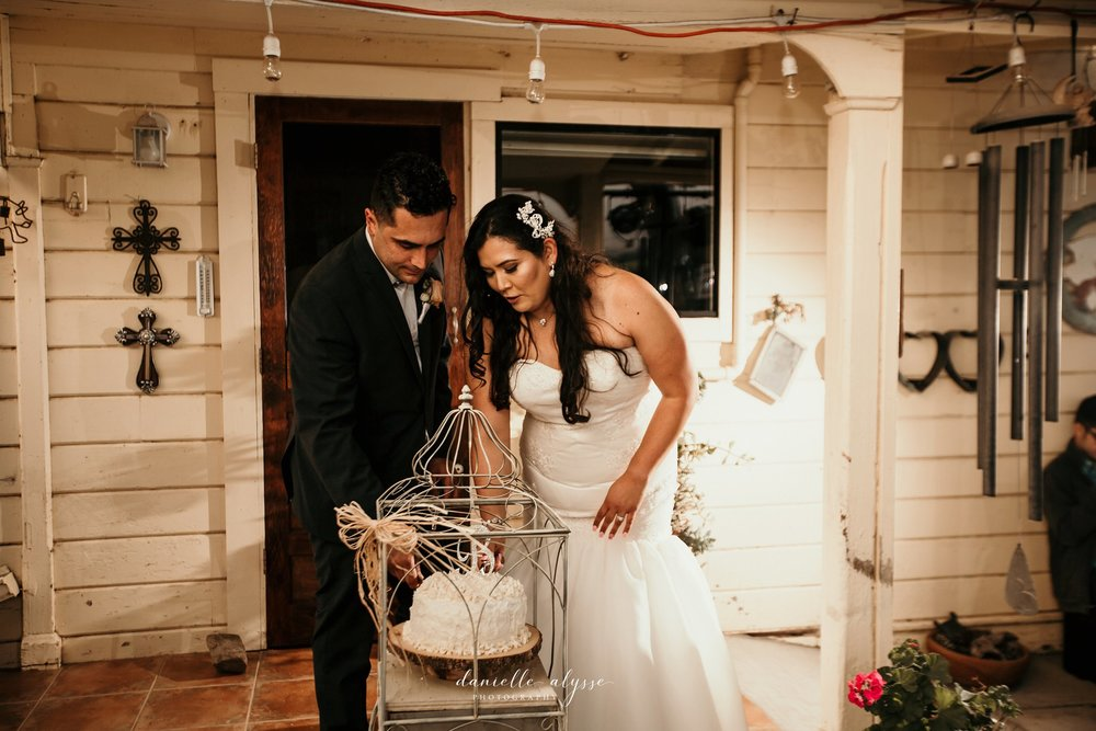 180630_wedding_lily_ryan_mission_soledad_california_danielle_alysse_photography_blog_1059_WEB.jpg