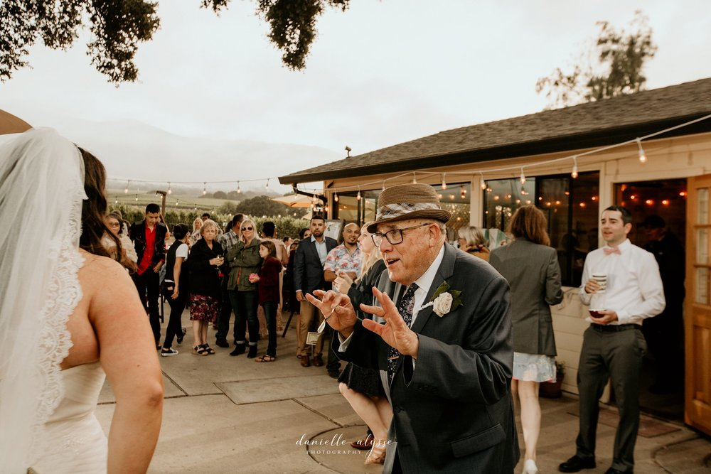 180630_wedding_lily_ryan_mission_soledad_california_danielle_alysse_photography_blog_1108_WEB.jpg