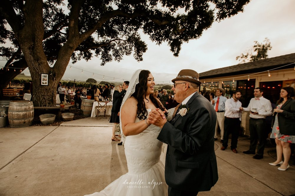 180630_wedding_lily_ryan_mission_soledad_california_danielle_alysse_photography_blog_1111_WEB.jpg