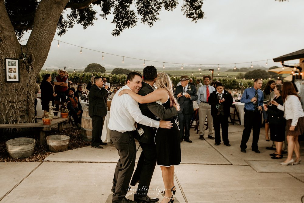 180630_wedding_lily_ryan_mission_soledad_california_danielle_alysse_photography_blog_1141_WEB.jpg
