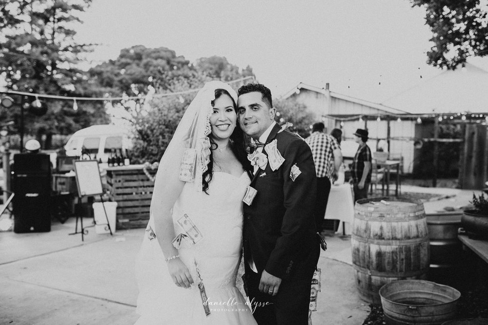 180630_wedding_lily_ryan_mission_soledad_california_danielle_alysse_photography_blog_1150_WEB.jpg