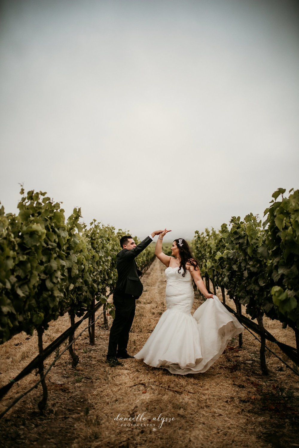 180630_wedding_lily_ryan_mission_soledad_california_danielle_alysse_photography_blog_1171_WEB.jpg