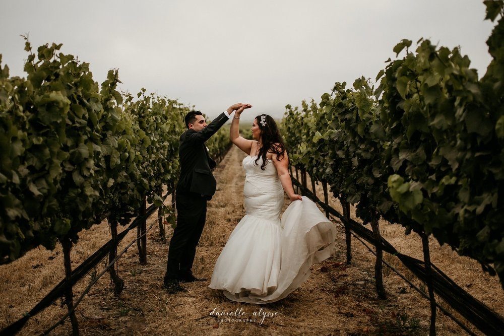 180630_wedding_lily_ryan_mission_soledad_california_danielle_alysse_photography_blog_1174_WEB.jpg