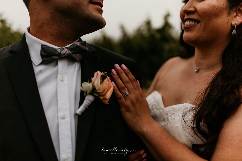 180630_wedding_lily_ryan_mission_soledad_california_danielle_alysse_photography_blog_1188_WEB.jpg