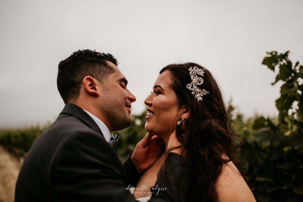 180630_wedding_lily_ryan_mission_soledad_california_danielle_alysse_photography_blog_1203_WEB.jpg
