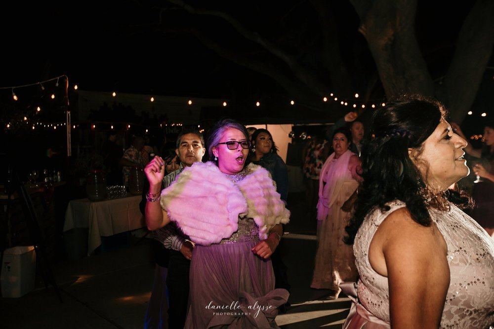 180630_wedding_lily_ryan_mission_soledad_california_danielle_alysse_photography_blog_1244_WEB.jpg