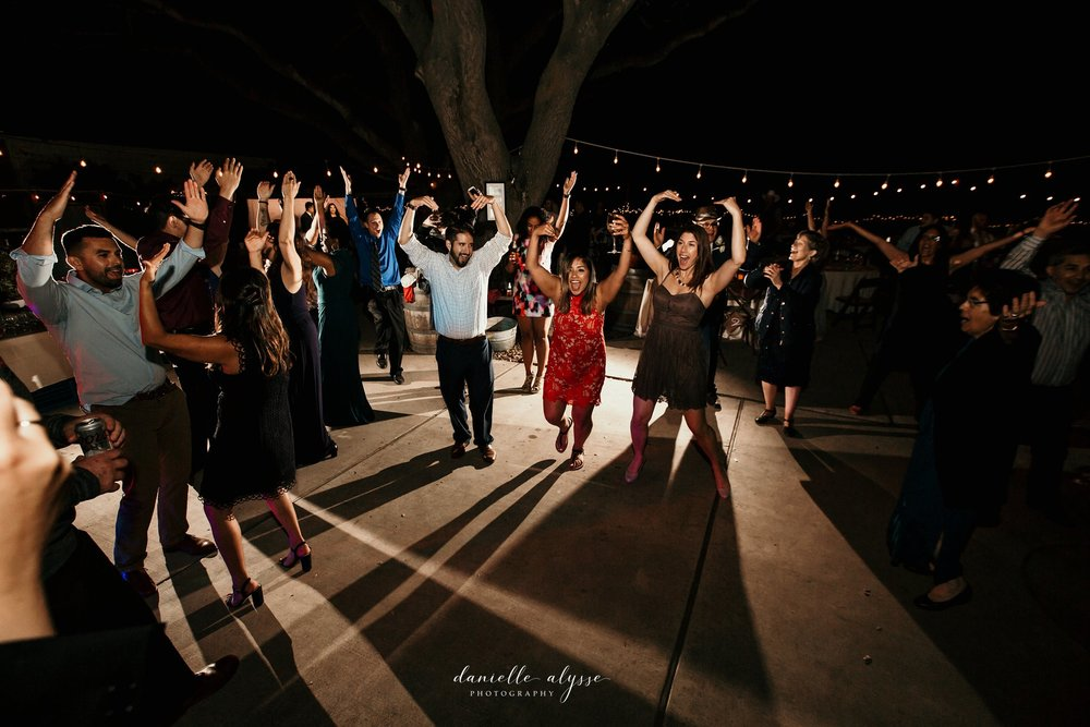 180630_wedding_lily_ryan_mission_soledad_california_danielle_alysse_photography_blog_1255_WEB.jpg