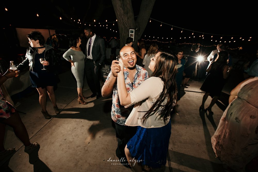 180630_wedding_lily_ryan_mission_soledad_california_danielle_alysse_photography_blog_1302_WEB.jpg