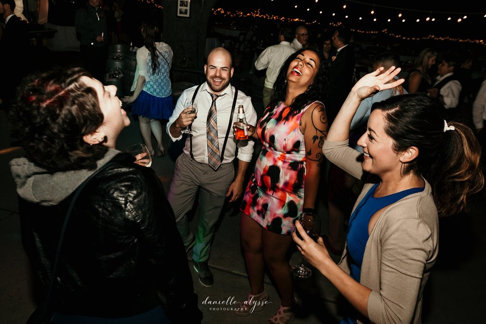 180630_wedding_lily_ryan_mission_soledad_california_danielle_alysse_photography_blog_1335_WEB.jpg