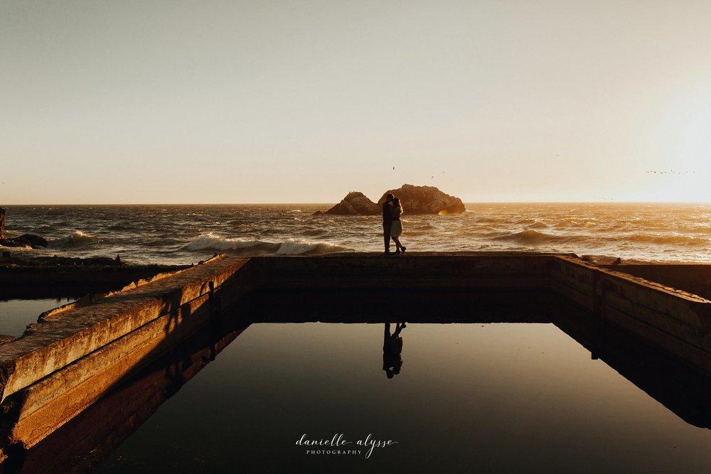 180709_engagement_portrait_renee_san_francisco_sutro_baths_california_danielle_alysse_photography_blog_44_WEB.jpg