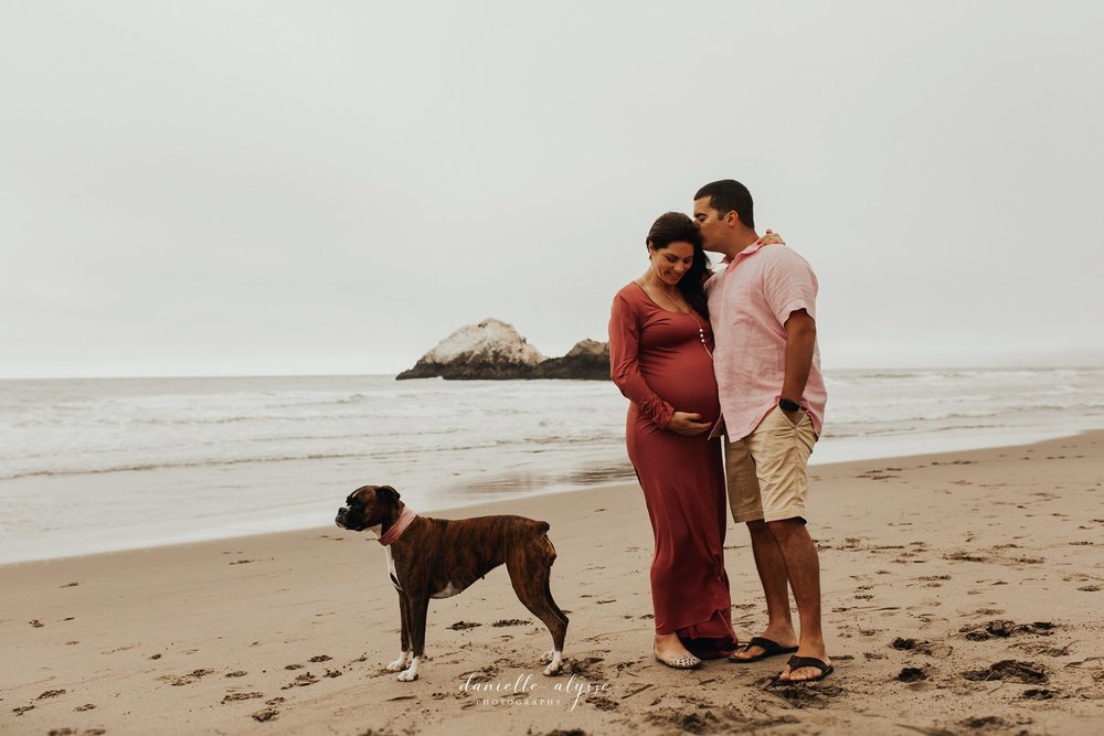 180730_maternity_kim_ben_san_francisco_sutro_baths_dog_puppy_danielle_alysse_photography_blog_12_WEB.jpg