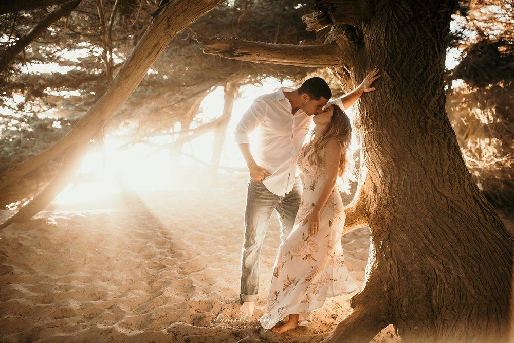 180804_engagement_katie_matt_dillon_beach_napa_danielle_alysse_photography_blog_48_dress_WEB.jpg