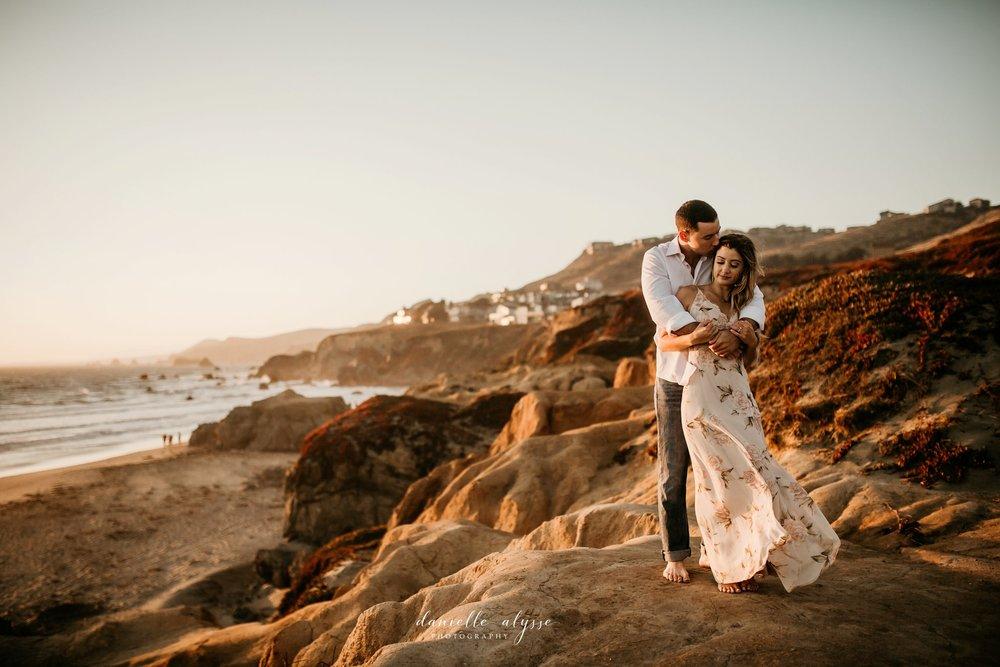 180804_engagement_katie_matt_dillon_beach_napa_danielle_alysse_photography_blog_75_WEB.jpg