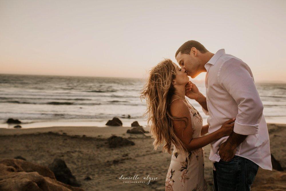 180804_engagement_katie_matt_dillon_beach_napa_danielle_alysse_photography_blog_84_WEB.jpg