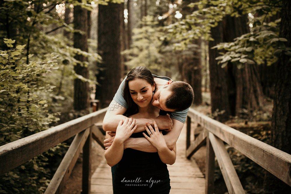 180811_engagement_kathryn_calvaras_big_trees_park_arnold_danielle_alysse_photography_blog_59_WEB.jpg