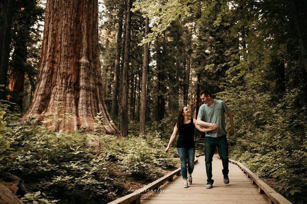 180811_engagement_kathryn_calvaras_big_trees_park_arnold_danielle_alysse_photography_blog_62_WEB.jpg