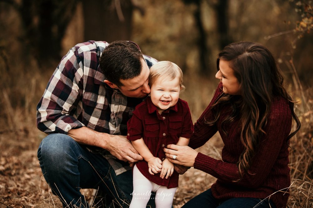 181119_fall_family_portrait_cosumnes_river_preserve_angie_danielle_alysse_photography_7_WEB.jpg