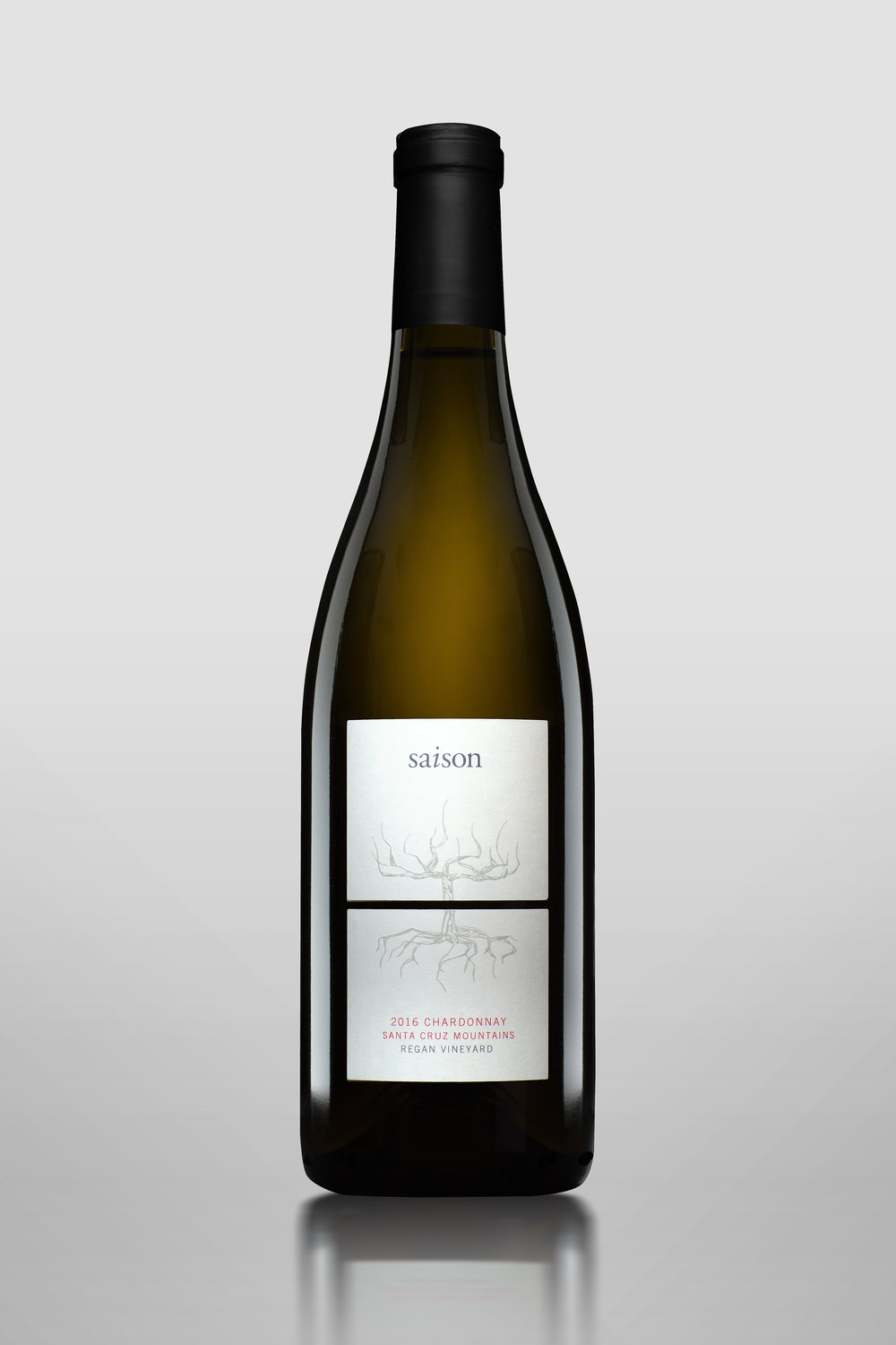 2016 Regan Vineyard Chardonnay - Front.jpg