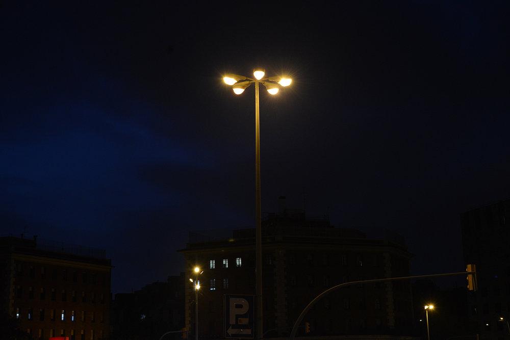 DSC_3030_night_adjsm.jpg