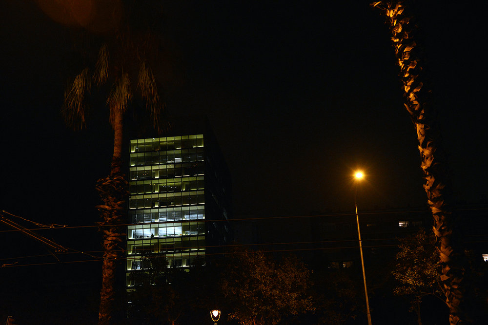 DSC_3062_night_adj_sm.jpg