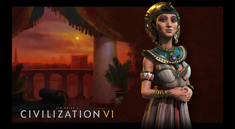 CivilizationVI_art_leader_Cleopatra_Landscape_1920_po68593fnd.jpg