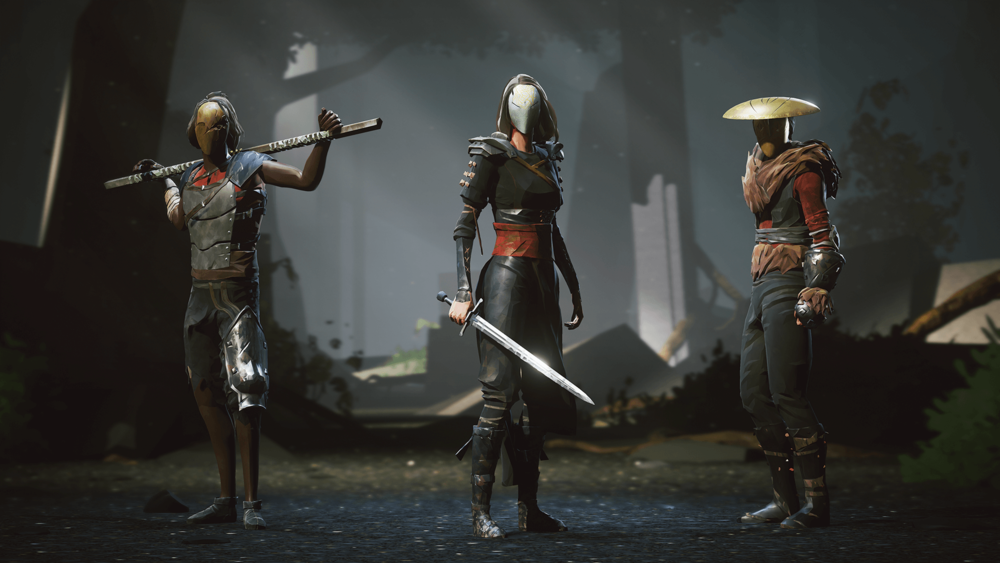 Absolver-Screen-6.png