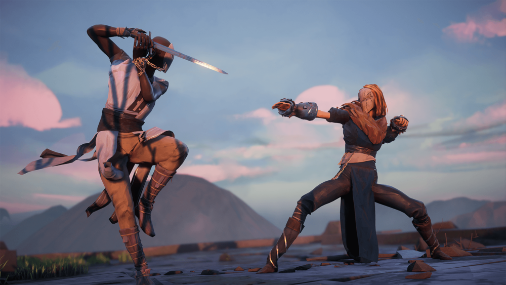 Absolver-Screen-1.png