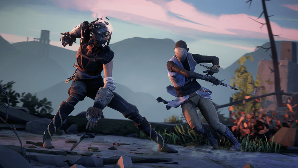 Absolver-Screen-4.png