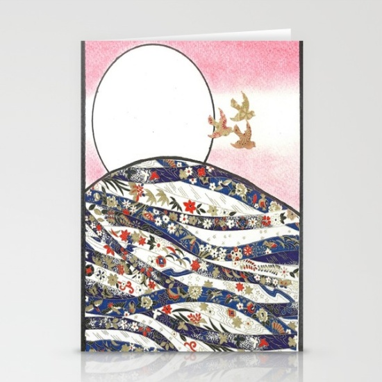 hanafuda-bozu-cards.jpg