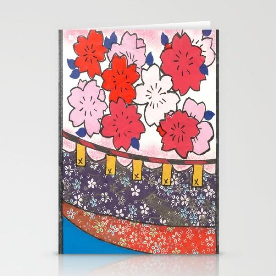 hanafuda-sakura-cards.jpg