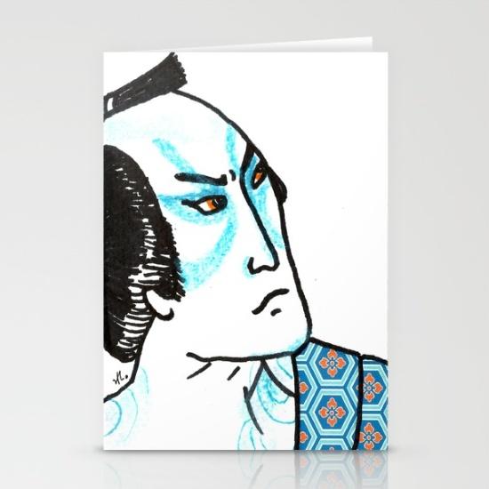 samurai-1-ryp-cards.jpg