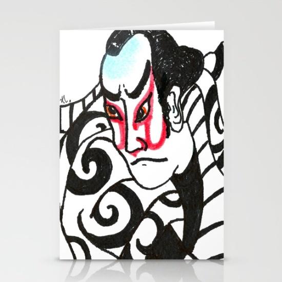 samurai-8-cards.jpg