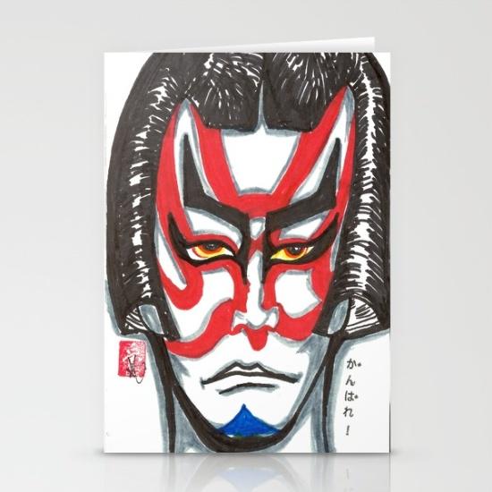 samurai-10-1jg-cards.jpg