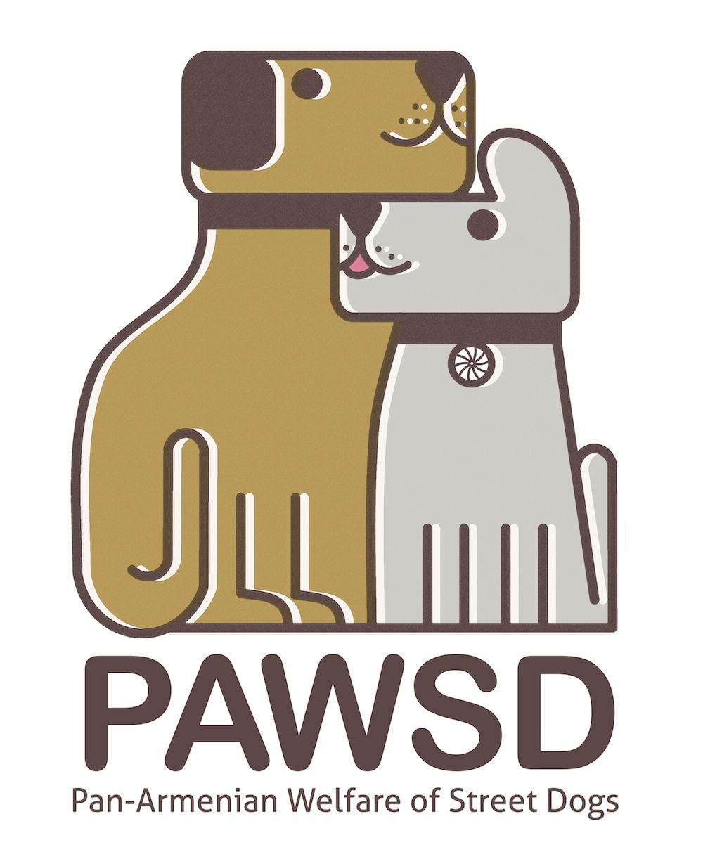 pawsdfinalFB.jpg