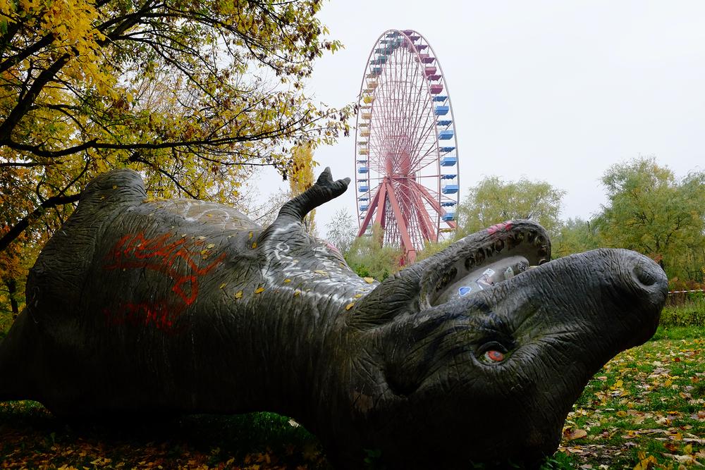 berlinpark.jpg