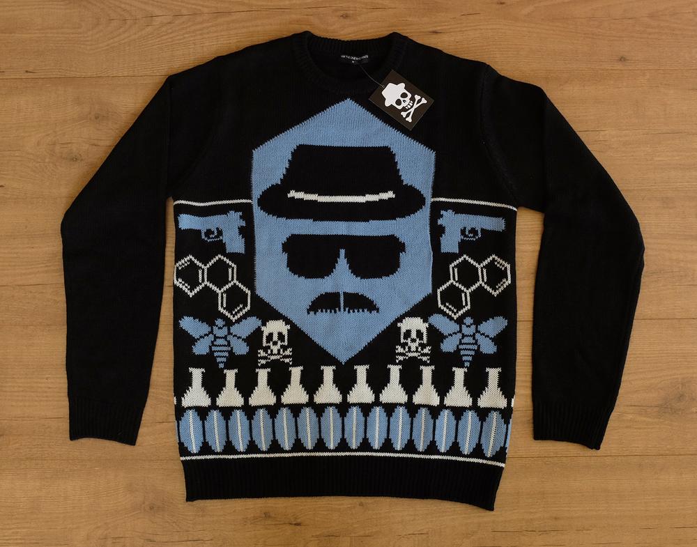 sweaterHeisen.jpg