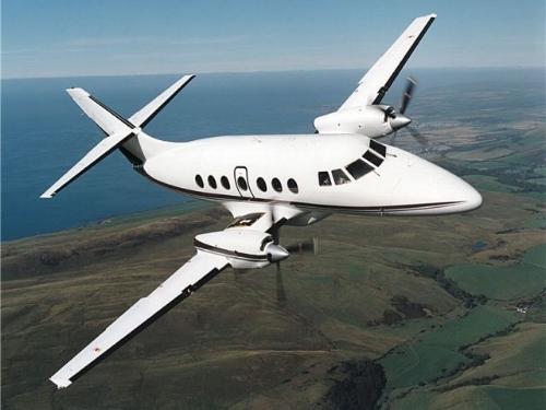 British_Aerospace_J32_Ext_3.jpg