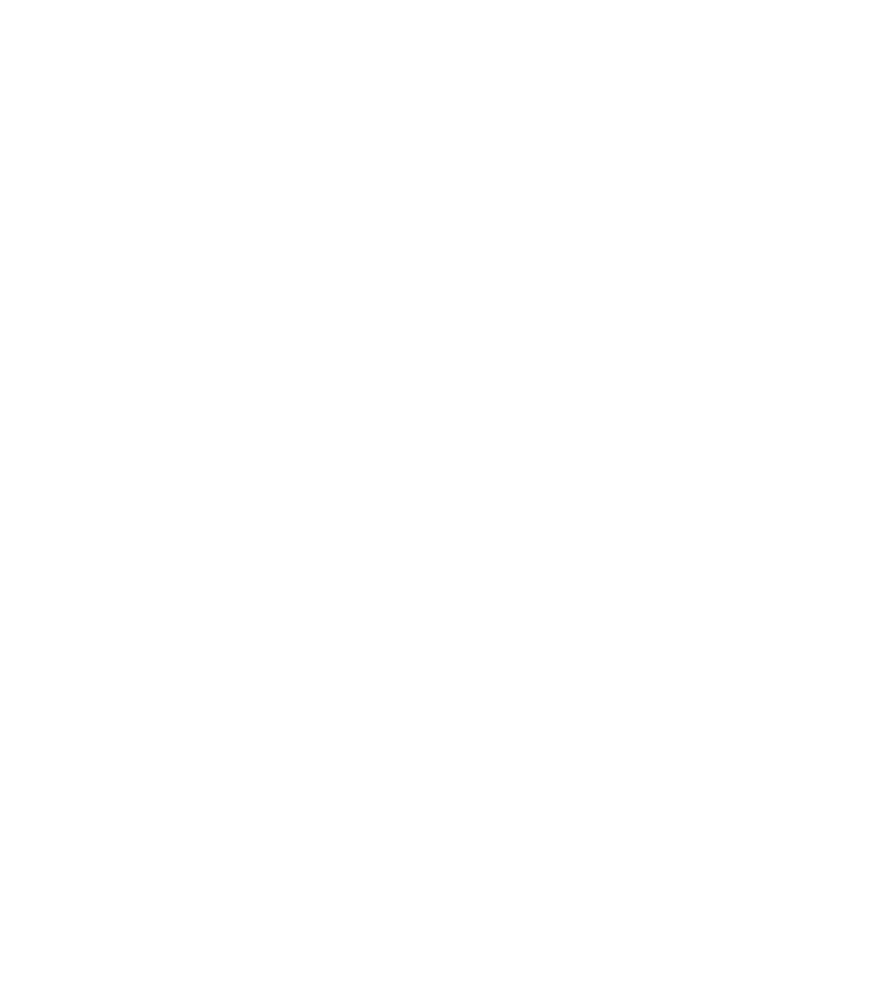 Booking Icon (Website).png