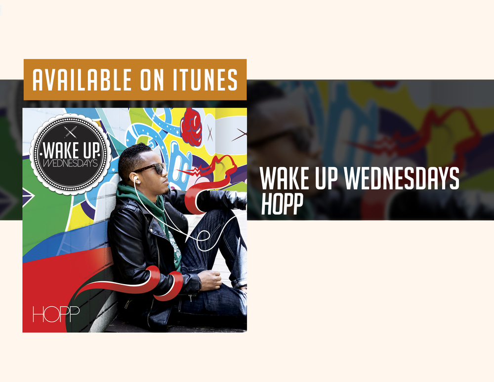 Wake Up Wednesdays (Website).jpg