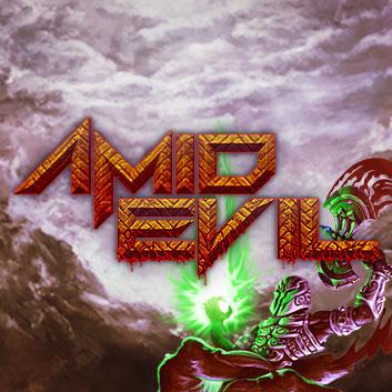 amid-evil
