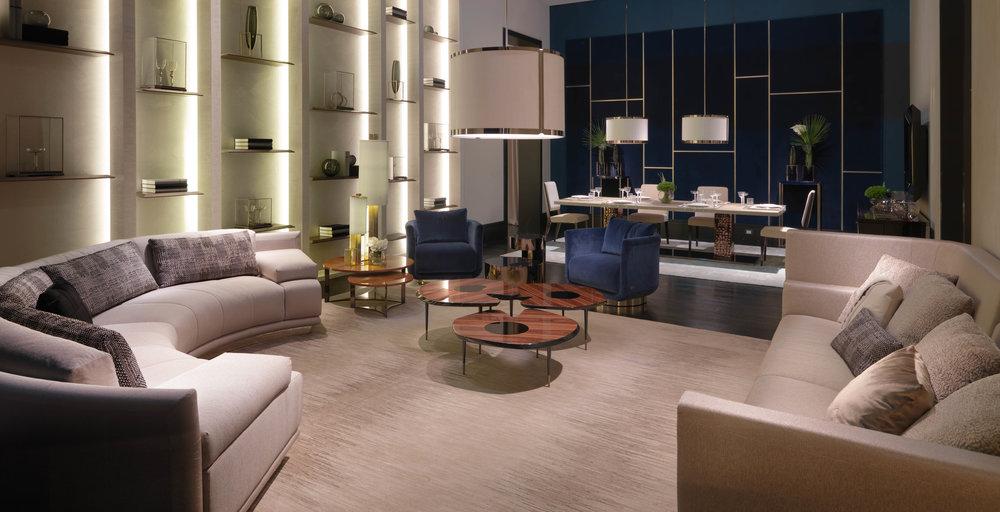 Fendi Art¢ sectional sofa_ small armchairs_Borromini sofa and Fleurette ct.jpg