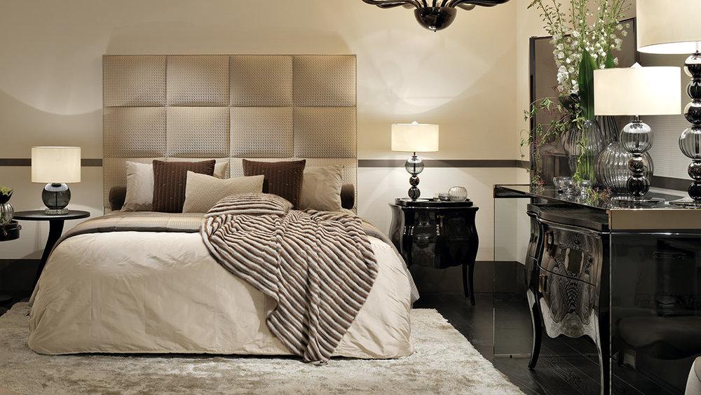 Fendi Diamante Bed 9.jpg