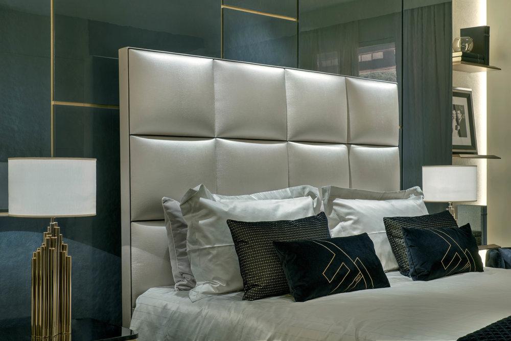 FF Diamante King bed detail.jpg