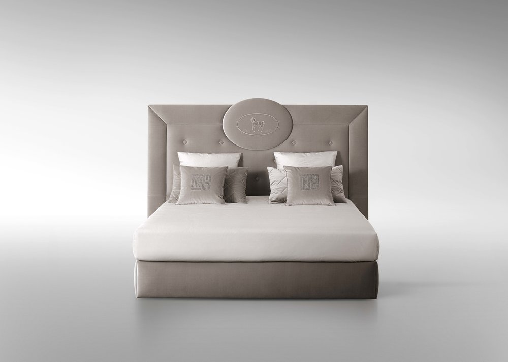 Fendi Cameo Bed 1.jpg