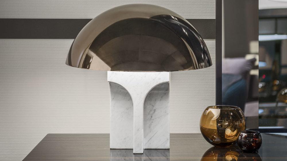 Fendi Roxie Table Lamp 2.jpg