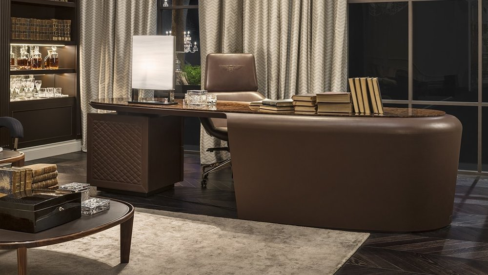 Bently Home President Desk 4.jpg