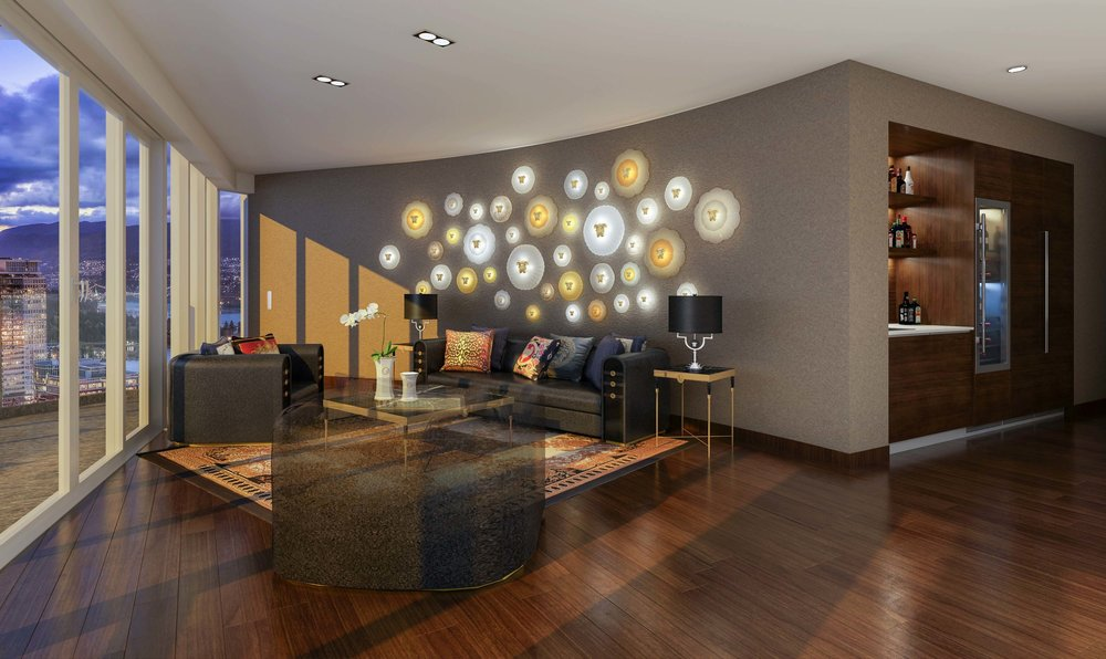 04 versace signature sofa.jpg
