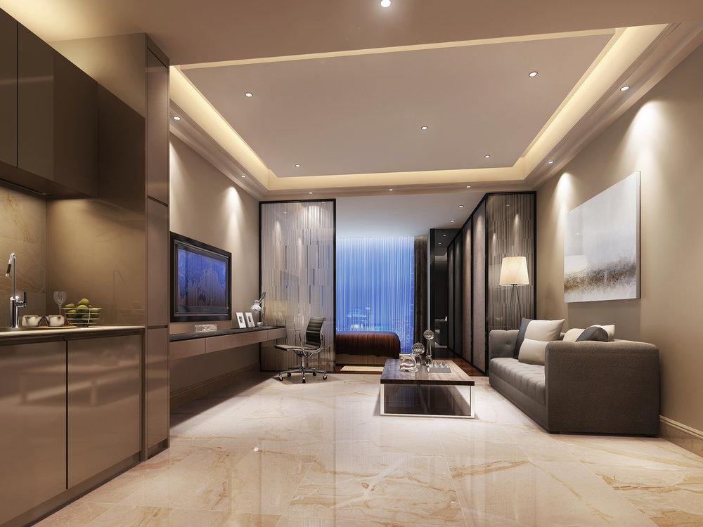 01 living area.jpg